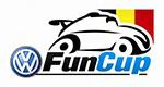 vw-fun-cup